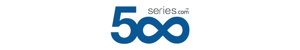 500series.com