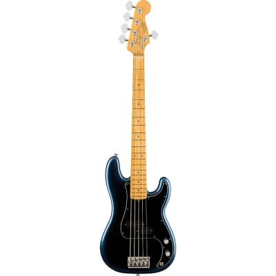 Fender American Professional II Precision Bass V