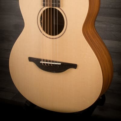 Sheeran by Lowden W-02 / 2021 Model for sale