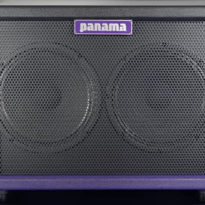 "Road Series 2 2x12"" Plum-Graphite Prometheus Voicing w/Direct out & IR pack"