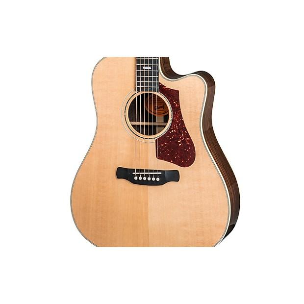 Guitarra Acustica GIBSON Hummingbird Rosewood AG 2018 Antique  78bc8640906