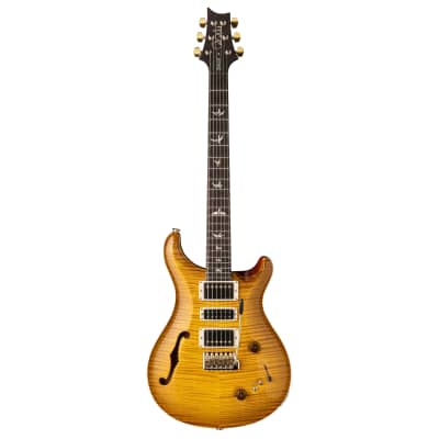 Paul Reed Smith Special Semi-Hollow