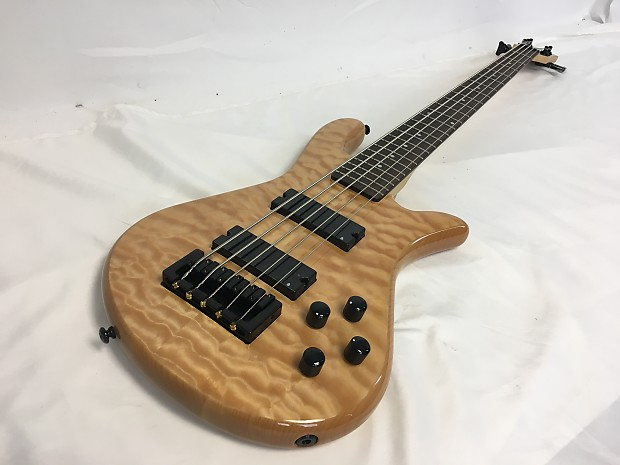 Musical Instruments Gear Gt Guitars Basses Gt Parts Accessories