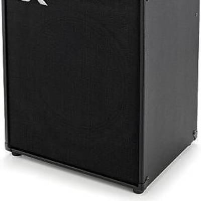Gallien & Krueger mb115-ii amplificatore combo per bas... for sale