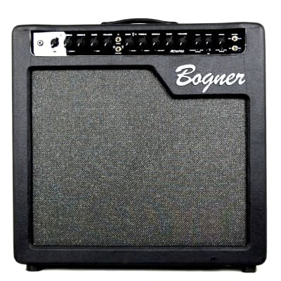 Line 6 Bogner Alchemist 212 for sale