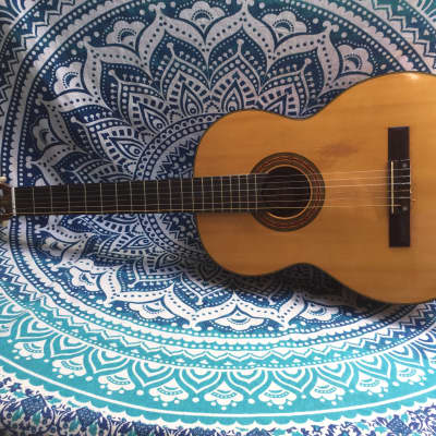 Estrada Classical CL-2 Circa 1960s Made in Japan for sale