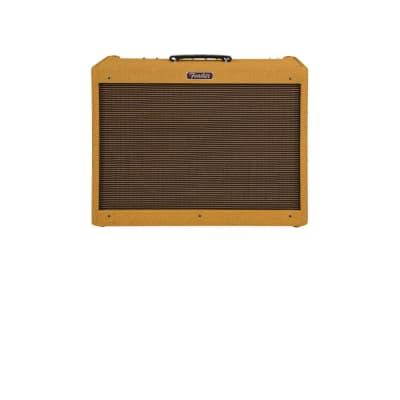 Fender FENDER BLUES DELUXE REISSUE for sale