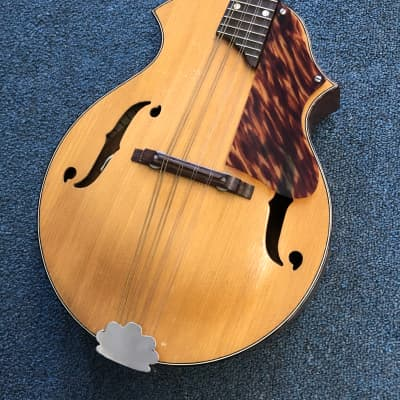 1950's Kay Mandolin for sale