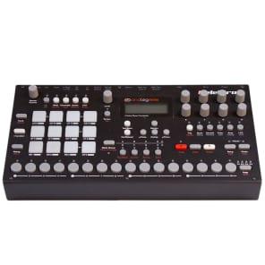 Elektron Analog Rytm Drum Machine