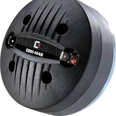 Celestion CDX1-1446 8 ohm 20W Pro Audio Compression Driver T5796 for sale