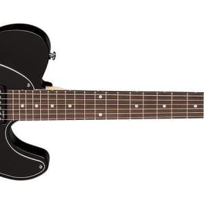 DISCONTINUED - Dean NashVegas Hum Hum - Classic Black for sale