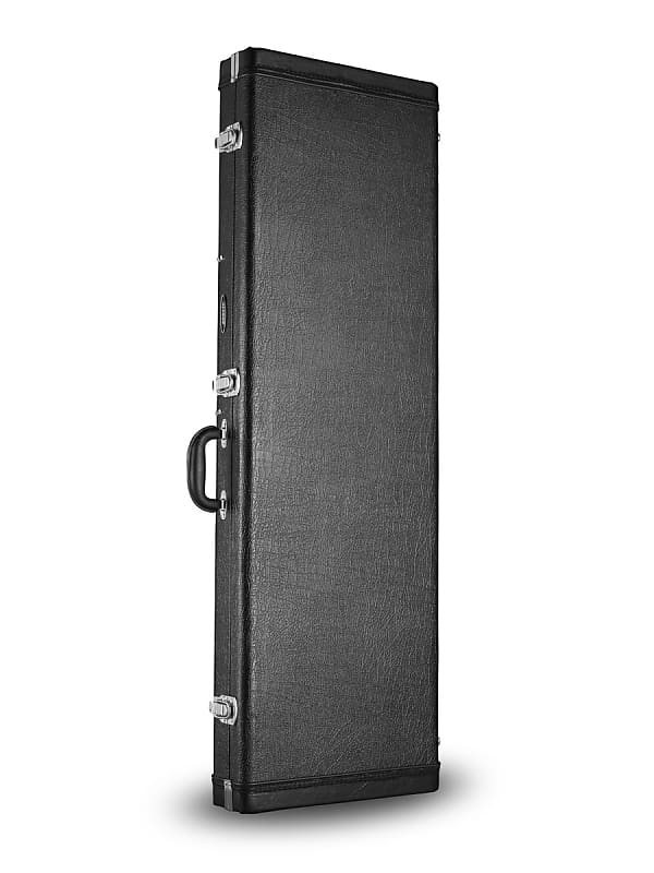 Access Stage Three Electric Bass Case AC3EB11