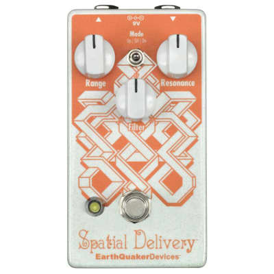 Earthquaker Devices Spatial Delivery for sale