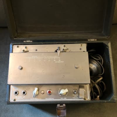 Maestro Echoplex EP-2 for sale
