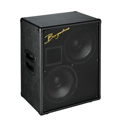 Bergantino HG 310 Bass Cabinet (6 Ohm) Brand New In Box *Not Pre-Owned