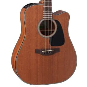 Takamine GD11MCE NS Acoustic Guitar for sale