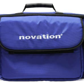 Novation MiniNova Gig Bag