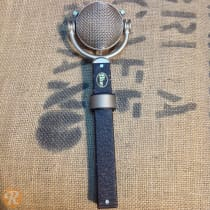 Blue Dragonfly Cardioid Condenser Microphone with Rotating Head image