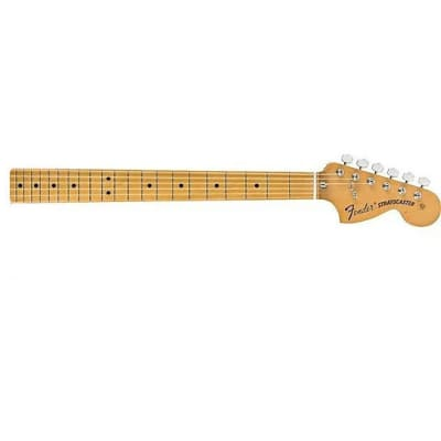 Fender Vintera '70s Stratocaster Neck