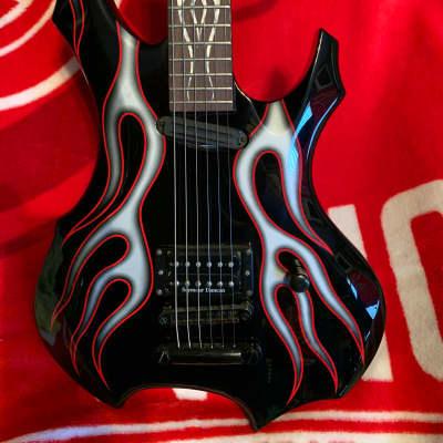 ESP LTD GL-600FB George Lynch Signature for sale