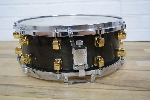 Yamaha Maple Custom Snare Sale