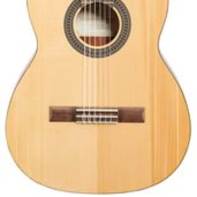 Arcadia CL38 7/8 Scale Classical Guitar Natural for sale