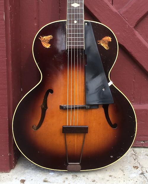 Vega C-46 1940 c