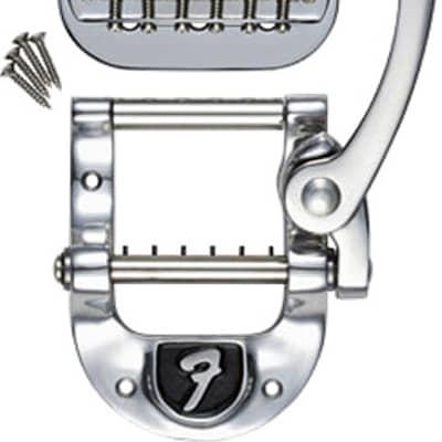 Bigsby B5 Fender® Tele® Vibrato Kit