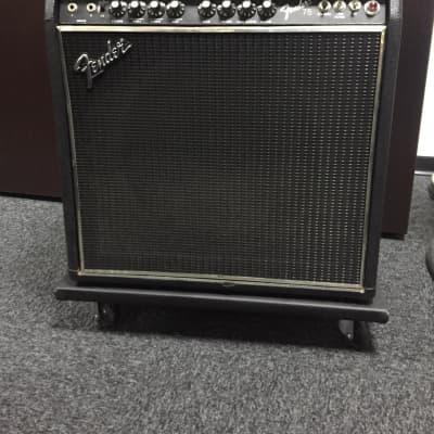 Fender Fender 75 Combo 1981 Black for sale