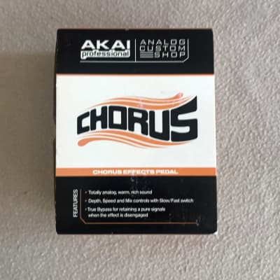 Akai Chorus for sale