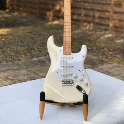 Fender Special Reserve 60s Reverse Stratocaster for sale