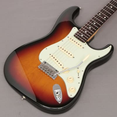 Fujigen NST-10RAL 3Tone Sunburst 2011 for sale