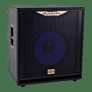 Ashdown ABM 115H UK NEO 700W 1x15 Bass Cab