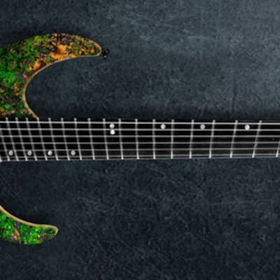 Ormsby Hype GTR8 (Run 8) Multiscale - Green Patina Copper for sale