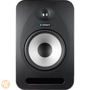 Tannoy Reveal 802 Powered Monitor (Pair)