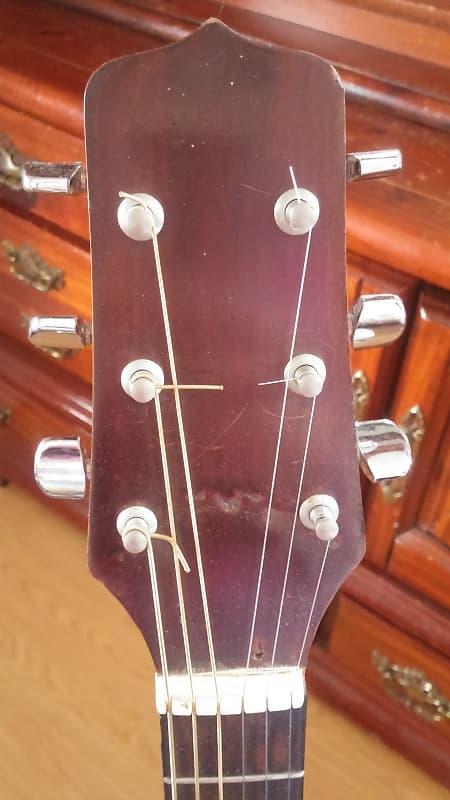 takamine jasmine s35 dreadnought acoustic guitar reverb. Black Bedroom Furniture Sets. Home Design Ideas