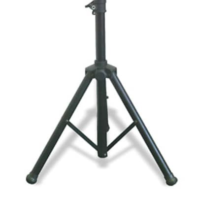 Nady Maxtower PAS250 Portable PA System w/8 Array Speakers and Tripod Stand