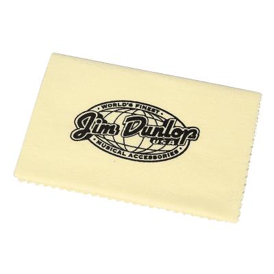 Dunlop Jim Dunlop Polish Cloth