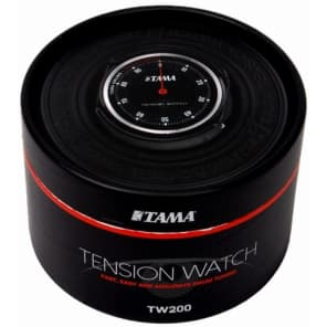 Tama TW200 Tension Watch Drum Tuning Dial Version 2