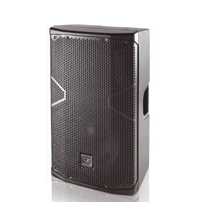 """D.A.S. Audio Altea 412A 2-Way 800-Watt 12"""" Active Loudspeaker"""