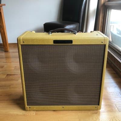 Victoria 45410-T Guitar Amplifier for sale