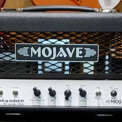 Mojave  Sidewinder for sale
