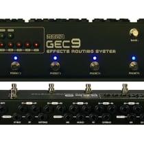 Moen Effects GEC9 Commander image