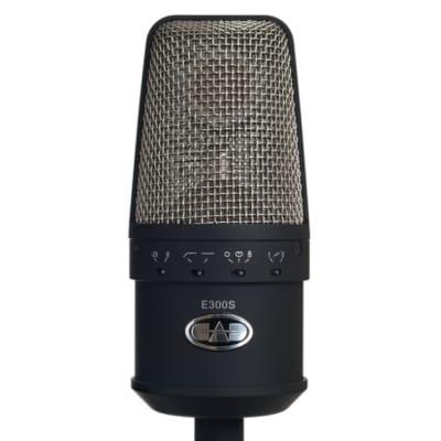 FK German Technology Pointeur qui de Horloge radio Sons jusqu/à 19,5/mm/ /c336462