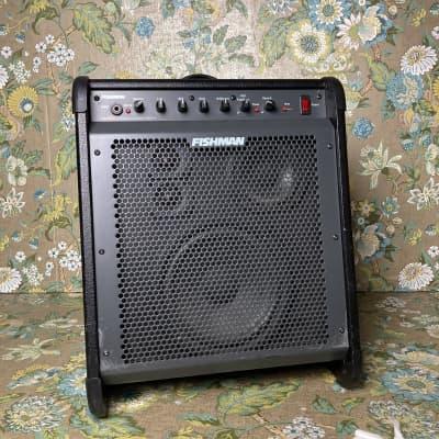 Fishman Loudbox Pro Acoustic Amp PRO-LBX-001 for sale