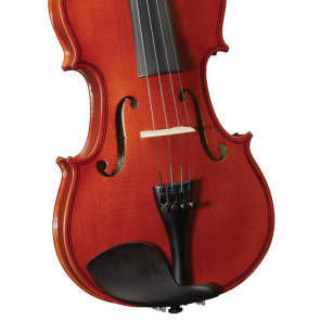 Etude EVI10014OF Student Series 1/4-Size Violin Outfit