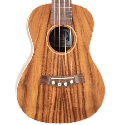 HONOLUA UKULELES KOHALA CONCERT KO-21 WITH GIG BAG for sale