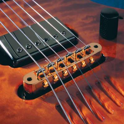 LR Baggs T-Bridge Acoustic Tune-O-Matic Bridge Pickup for sale