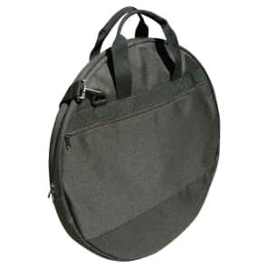 """Kaces CMB-02 Xpress Series 20"""" Cymbal Bag"""