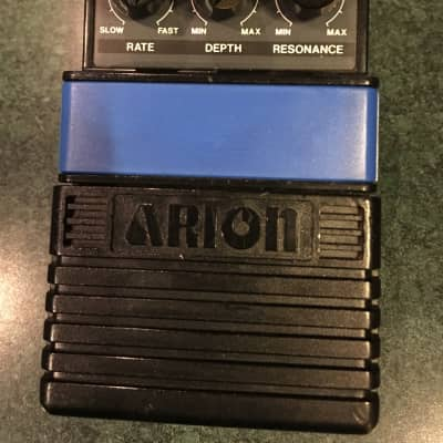 Arion SPH-1 Stereo Phaser for sale